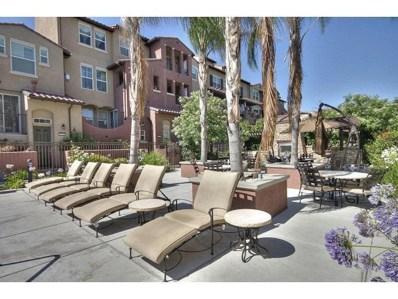 1747 Avenida Elisa, San Jose, CA 95131 - MLS#: ML81707281