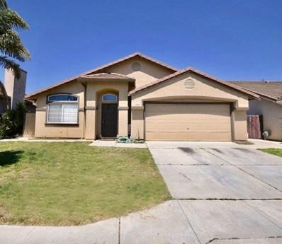 1008 Eagle Drive, Salinas, CA 93905 - MLS#: ML81707367