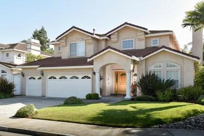 18365 Old Monterey Road, Morgan Hill, CA 95037 - MLS#: ML81707401