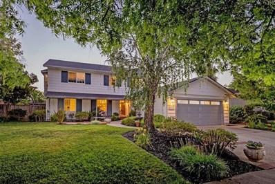 5925 Fishburne Avenue, San Jose, CA 95123 - MLS#: ML81707439