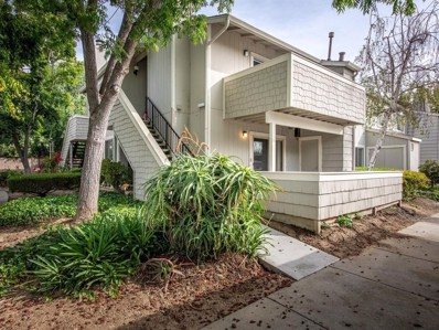 1051 Tekman Drive, San Jose, CA 95122 - MLS#: ML81707485