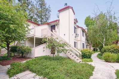 157 Sunwood Meadows Place, San Jose, CA 95119 - MLS#: ML81707584