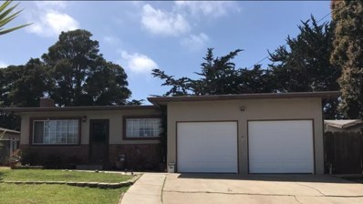 3107 Pleasant Circle, Outside Area (Inside Ca), CA 93933 - MLS#: ML81707615