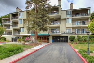 2200 Agnew Road UNIT 120, Santa Clara, CA 95054 - MLS#: ML81707643