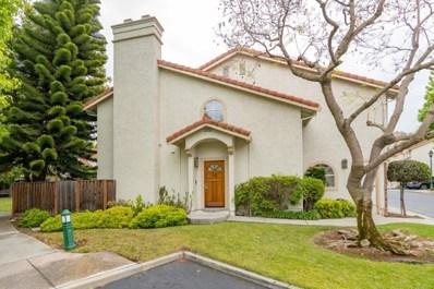 2126 Calle Vista Verde, Milpitas, CA 95035 - MLS#: ML81707654