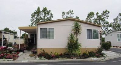 1220 Vienna Drive UNIT 715, Sunnyvale, CA 94089 - MLS#: ML81707777