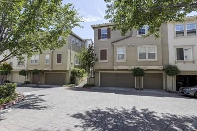 328 Adeline Avenue, San Jose, CA 95136 - MLS#: ML81707971