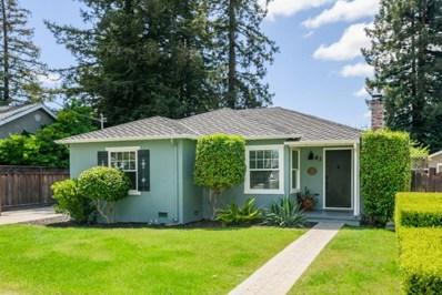 63 Carlyn Avenue, Campbell, CA 95008 - MLS#: ML81707973