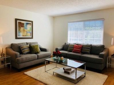 214 Rodrigues Avenue, Milpitas, CA 95035 - MLS#: ML81708026