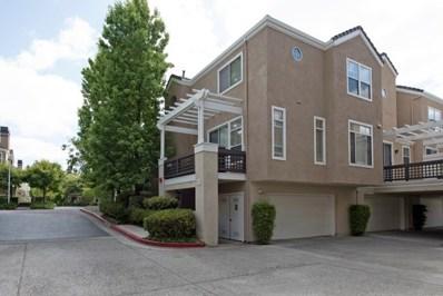 415 Camille Circle UNIT 16, San Jose, CA 95134 - MLS#: ML81708168