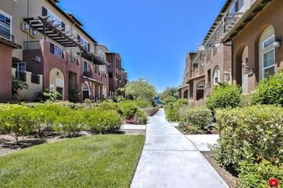 1361 Marcello Drive, San Jose, CA 95131 - MLS#: ML81708190
