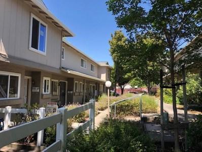 219 Temple Drive, Milpitas, CA 95035 - MLS#: ML81708228