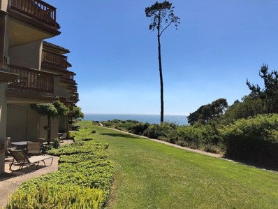 22 Seascape Resort Drive, Aptos, CA 95003 - MLS#: ML81708277