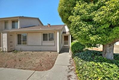 3214 Halbreath Court, San Jose, CA 95121 - MLS#: ML81708281