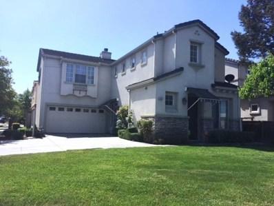 432 Umbarger Road, San Jose, CA 95111 - MLS#: ML81708283