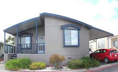 1220 Tasman Drive UNIT 225, Sunnyvale, CA 94089 - MLS#: ML81708296