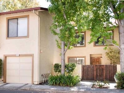 38688 Huntington Circle, Fremont, CA 94536 - MLS#: ML81708327