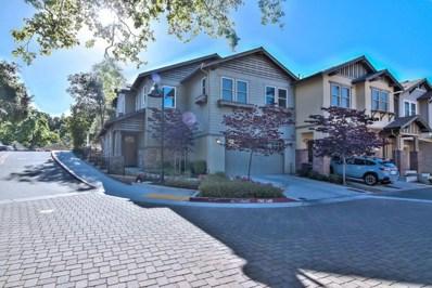 18810 Brookside Circle, Saratoga, CA 95070 - MLS#: ML81708342