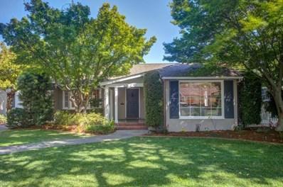1650 Hanchett Avenue, San Jose, CA 95128 - MLS#: ML81708457
