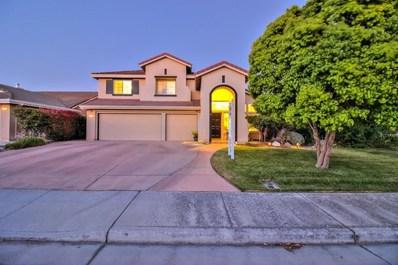 2361 Fairhaven Drive, Hollister, CA 95023 - MLS#: ML81708491