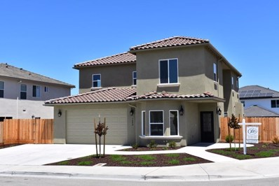 1400 Marilyn Court, Hollister, CA 95023 - MLS#: ML81708529