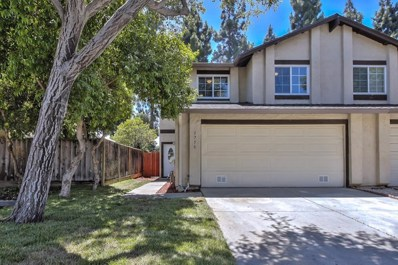 1750 Creekstone Circle, San Jose, CA 95133 - MLS#: ML81708536