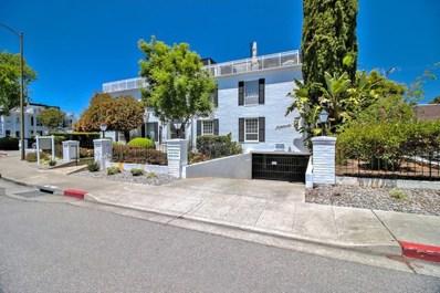 1930 Mount Vernon Court UNIT 2, Mountain View, CA 94040 - MLS#: ML81708547