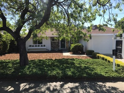 360 Hillsdale Avenue, Santa Clara, CA 95051 - MLS#: ML81708631