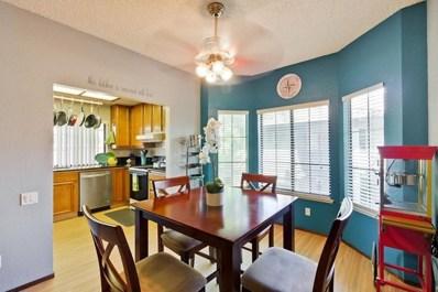 375 Kenbrook Circle, San Jose, CA 95111 - MLS#: ML81708648
