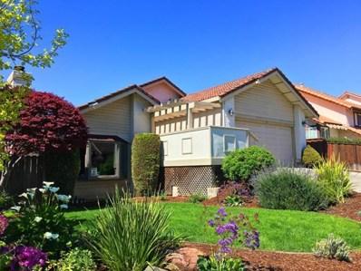 4827 Plainfield Drive, San Jose, CA 95111 - MLS#: ML81708661