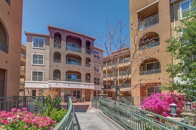 1445 Fruitdale Avenue UNIT 123, San Jose, CA 95128 - MLS#: ML81708665