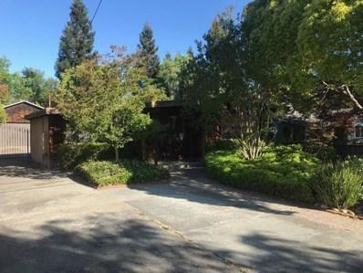 15831 Poppy Lane, Monte Sereno, CA 95030 - MLS#: ML81708674