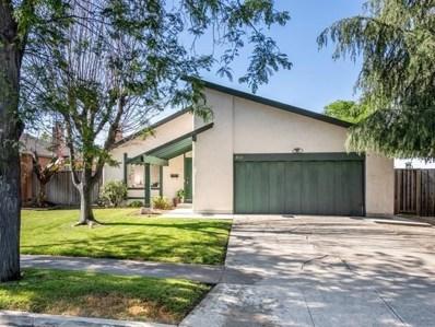 4385 Dulcey Drive, San Jose, CA 95136 - MLS#: ML81708682