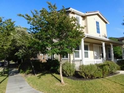 316 Faulkner Street, Outside Area (Inside Ca), CA 95391 - MLS#: ML81708720