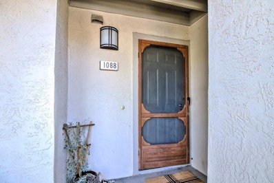 1088 Summerplace Drive, San Jose, CA 95122 - MLS#: ML81708775