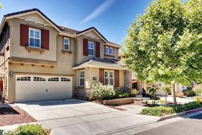 3072 Pellier Place, San Jose, CA 95135 - MLS#: ML81708811