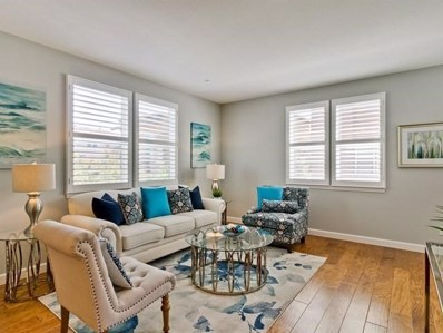 585 San Rivera Terrace, Sunnyvale, CA 94085 - MLS#: ML81708837