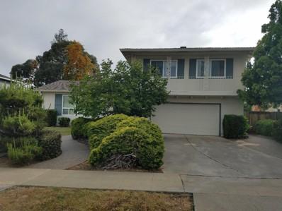 6854 Burnside Drive, San Jose, CA 95120 - MLS#: ML81708853