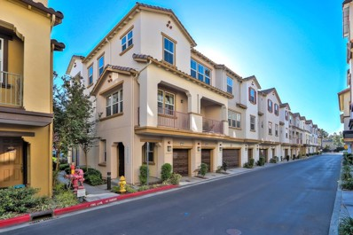 718 Cedarville Lane, San Jose, CA 95133 - MLS#: ML81708874