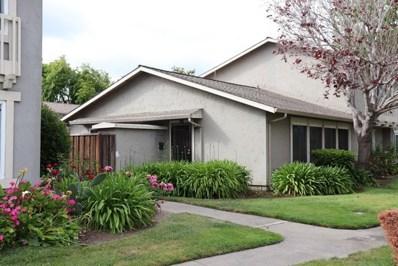 36814 Limeta Terrace, Fremont, CA 94536 - MLS#: ML81708876