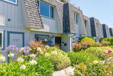 618 Mckenzie Avenue, Watsonville, CA 95076 - MLS#: ML81708893