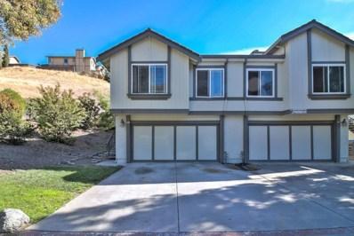 838 Coyote Road, San Jose, CA 95111 - MLS#: ML81708999