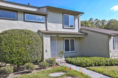 1953 Tia Place, San Jose, CA 95131 - MLS#: ML81709058