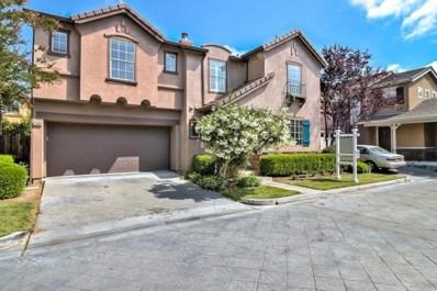 2983 Rubino Circle, San Jose, CA 95125 - MLS#: ML81709117