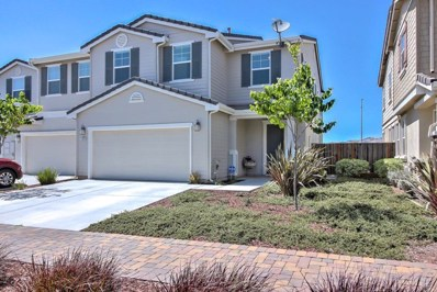 17058 Mimosa Drive, Morgan Hill, CA 95037 - MLS#: ML81709141