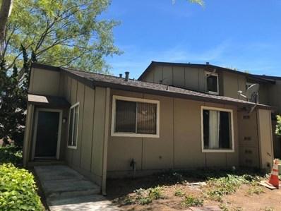 3358 Methilhaven Lane, San Jose, CA 95121 - MLS#: ML81709329