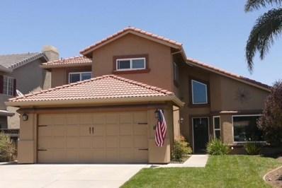 152 Greenbriar Way, Salinas, CA 93907 - MLS#: ML81709394