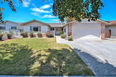 4971 Moorpark Avenue, San Jose, CA 95129 - MLS#: ML81709406