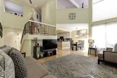 39639 Embarcadero Terrace, Fremont, CA 94538 - MLS#: ML81709578