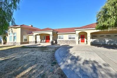 1272 Fleming Avenue, San Jose, CA 95127 - MLS#: ML81709605